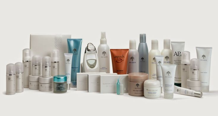 Primero lo primero: Guía de 6 pasos para utilizar productos de la piel