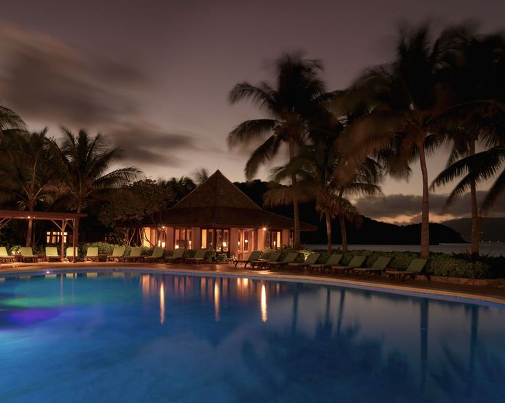 25 best ideas about island resort on pinterest spa for Beautiful spas near me