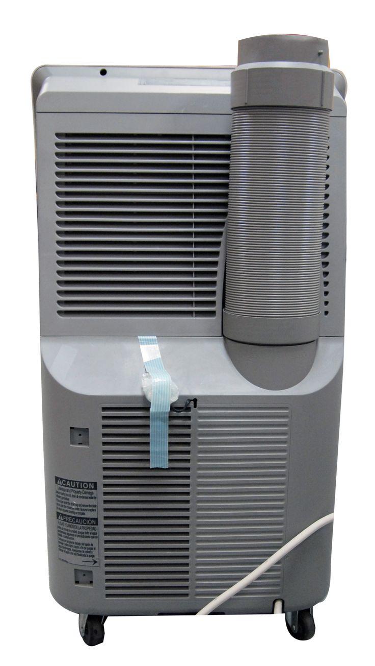 Best 25 Smallest Air Conditioner Ideas On Pinterest