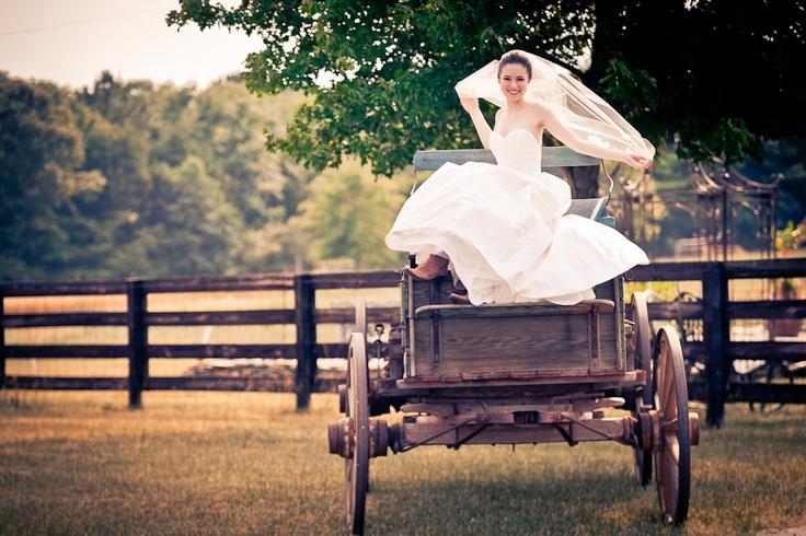cowboy wedding dress - Google Search