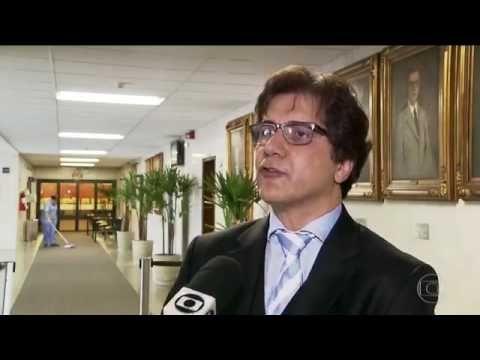 Funcionalismo na Prefeitura SP SP.  SIGPEC ( Sistema Integrado de Gestão...