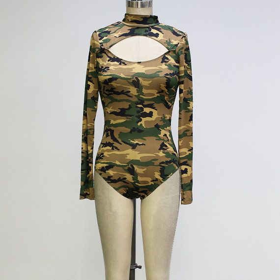 Hey, I found this really awesome Etsy listing at https://www.etsy.com/listing/456175760/military-costume