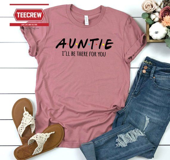 ab61d50f44464a Auntie shirt, Aunt shirt, cool future aunt shirt gift, baby Pregnant mom  sister