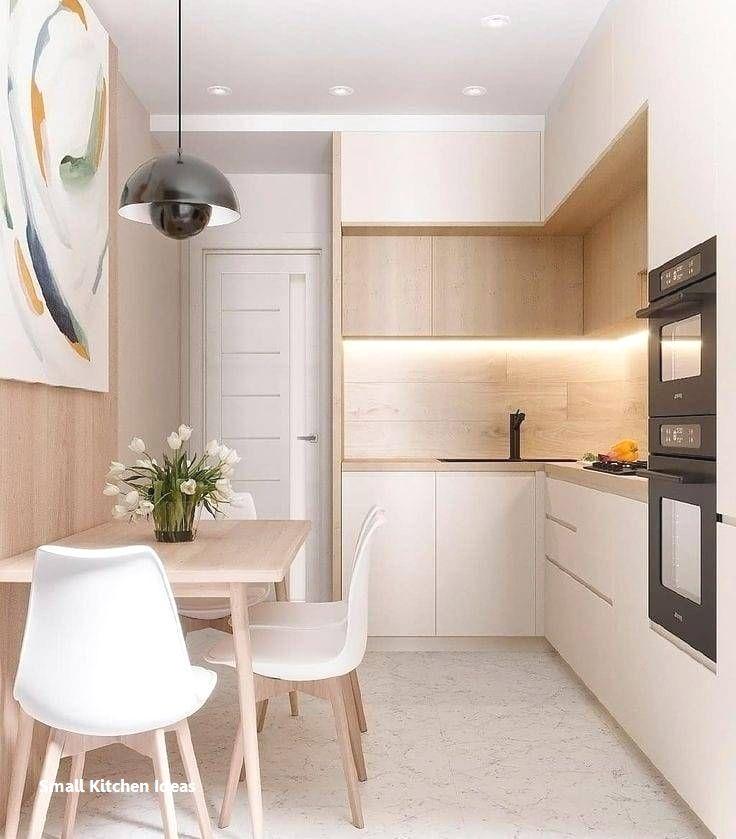 Small Kitchen Design Ideas Minimalist Kitchen Design Small Modern Kitchens Simple Kitchen Design