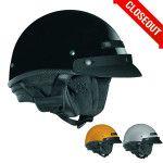 Vega XTA Touring Helmet