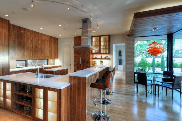 Holly House by StudioMet Architects 10 - MyHouseIdea