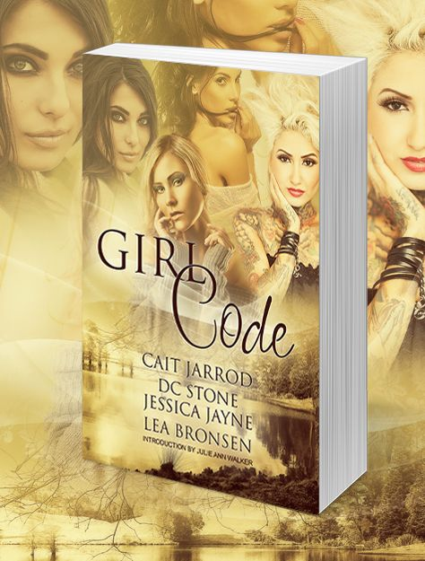 Four best friends struggle with decisions that affect their lives, their hearts, and their futures. As sisters, they embrace the GIRL CODE.