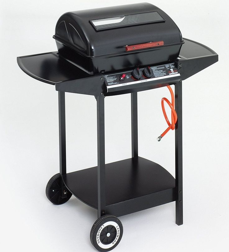 Landmann 12375 2-Burner Gas Barbecue with Lava Rock * You can find out more details at the link of the image. #BarbecueandOutdoorDining