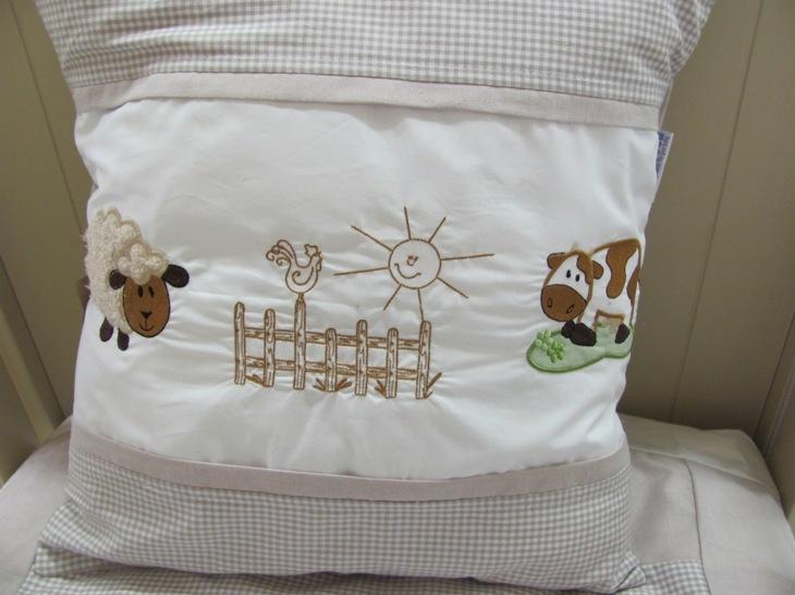 Google Image Result for http://www.stylishhouse.co.za/images/babies/farm_life_scatter.JPG