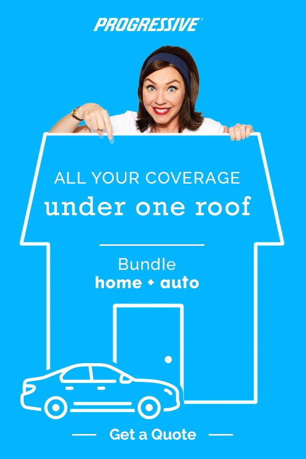 Find out how much you can save when you bundle home and auto