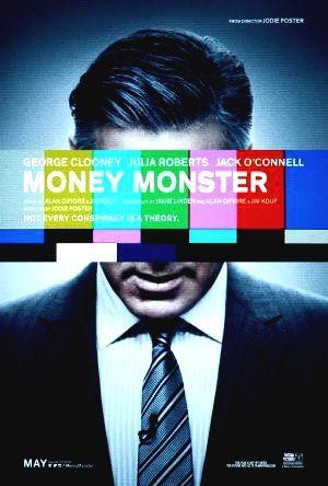 Play before this Filem deleted Bekijk japan filmpje MONEY MONSTER MONEY MONSTER…