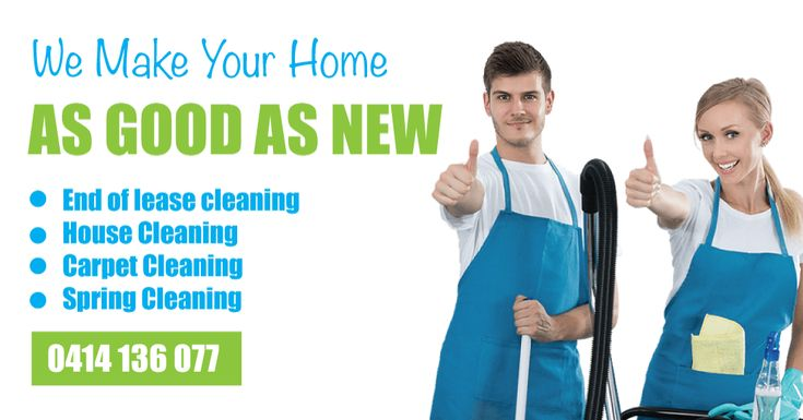We provide flexible and affordable house cleaning services in Adelaide. Lease Cleaning Adelaide offer regular house cleaning services in Adelaide. Which is available in weekly, fortnightly and monthly.