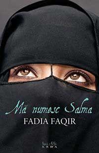 Ma numesc Salma