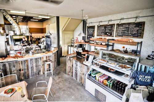 Crust Artisan Bakery-Santa Rosa Beach, Florida