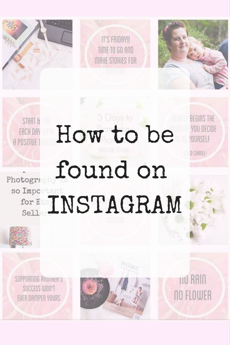 Top tips on Instagram photos and how to get hashtags to work for you. www.kbsstyling.com.au/blog