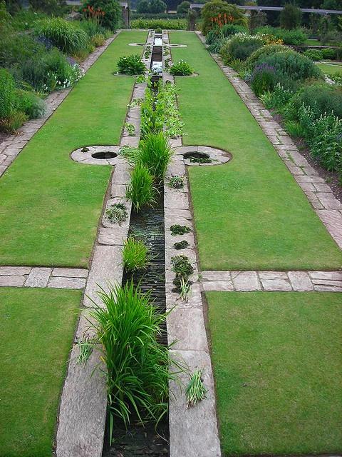 hestercombe gardens july 2008 | Flickr - Photo Sharing!