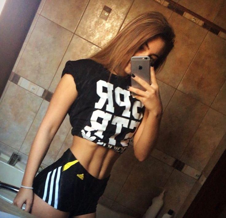 A fogyás átka #workout #fitness # fitnessgirl