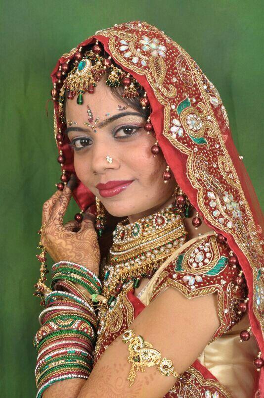 Mehndi Makeup Images : Best bridal mehndi makeup images on pinterest loose