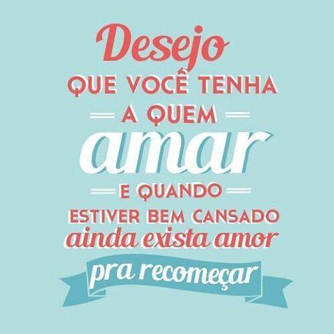 "por Tamires Correia (@coisasquenaosaominhas) no Instagram: ""Roubei da @raylinezzz #coisasquenaosaominhas"""