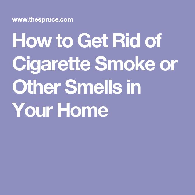 25 Best Ideas About Cigarette Smoke On Pinterest E Smokers Girls Smoking Cigarettes And
