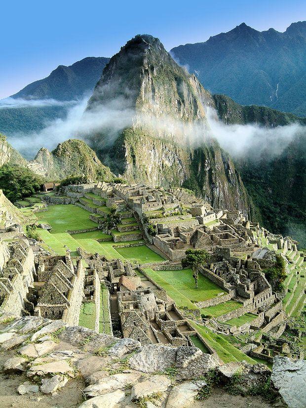 Wanneer je Machu Picchu, een van de meest spectaculaire bezienswaardigheden ter wereld, bezoekt, wil je natuurlijk beslagen ten ijs komen. Daarom is het belangrijk rekening te houden met de volgende 7 tips.