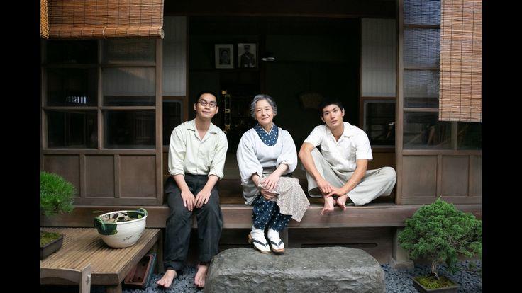 8kドラマ 太陽の子 Nhk 2020 三浦春馬 太陽の子 三浦