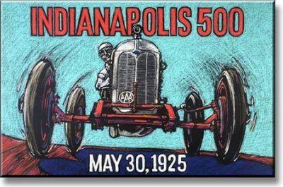 Vintage Cars Illustration Products 60 Ideas For 2019 Vintage
