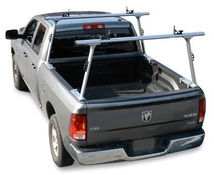70 Best Work Van Truck Setup Images On Pinterest Tool