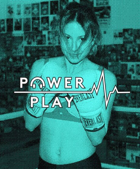 Tone House Workout Playlist – Badass Gym Music