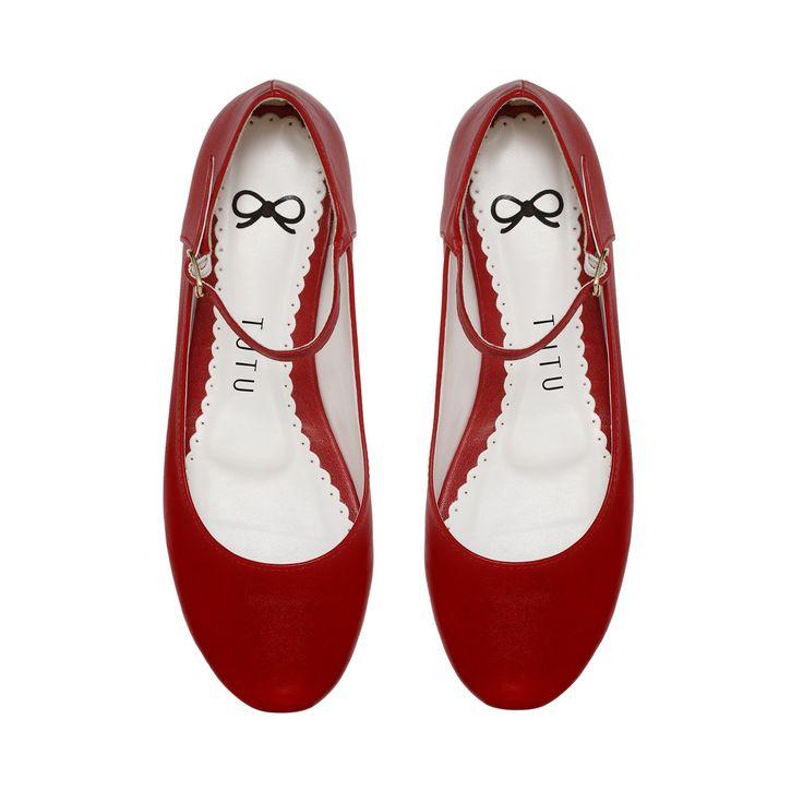 sapatilhas, sapatilha, sapato, sapatos, boneca, vermelha, vermelho, atemporal, confortável, flat, macia, artesanal, feita à mão, chic, festa, casamento, doroty