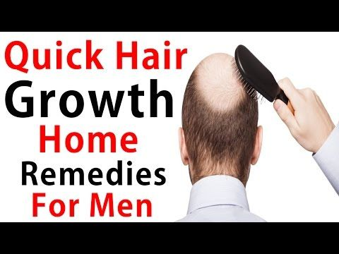 Hair Growth Home Remedies For Men - Hair Growth Life Hacks - Quick Hair Growth Remedies -  How To Stop Hair Loss And Regrow It The Natural Way! CLICK HERE! #hair #hairloss #hairlosswomen #hairtreatment Hair Growth Home Remedies For Men: In this video, I am going to share with you exact  Hair Growth Home Remedies For Men – Hair Growth Life Hacks – Quick Hair Growth... - #HairLoss