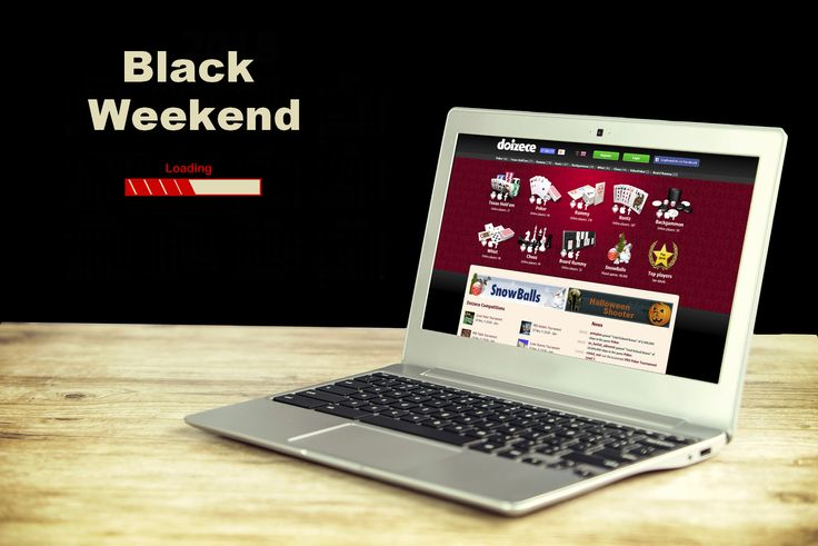 🛒 There are 24 hours left until the big discounts! Stay connected with us and be the first to get Black Weekend discounts!🛒    #ZnappyGames #BlackFriday #BlackFriday2017 #BlackWeekend #blackFridaySpecials