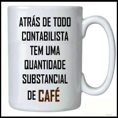 Post  #: Hoje (22/09) é o Dia do Contador e Contabilista.