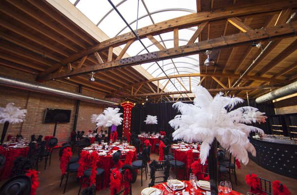 133 Best Images About Wedding Quincea 241 Era Ideas On