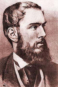 Maksymilian Dionizy Gierymski (ur. 9 października 1846 w Warszawie[1], zm. 16 września 1874 w Reichenhall w Bawarii) – polski malarz, współtwórca polskiego realistycznego malarstwa pejzażowego XIX w., przedstawiciel szkoły monachijskiej, starszy brat Aleksander Gierymski.