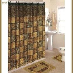 1000 Ideas About Cheetah Print Bathroom On Pinterest