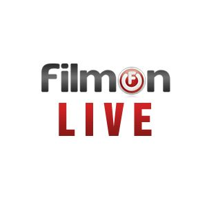 The FilmOn TV Live Network offers music, comedy, documentaries and films from the world's largest digital collection, plus LIVE Battlecam interactive programming from 10pm - 4am.