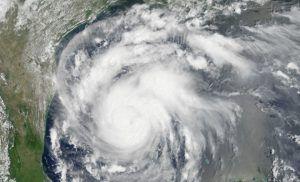 Texas Association Posts Notice Regarding Towing Companies in Need after Harvey