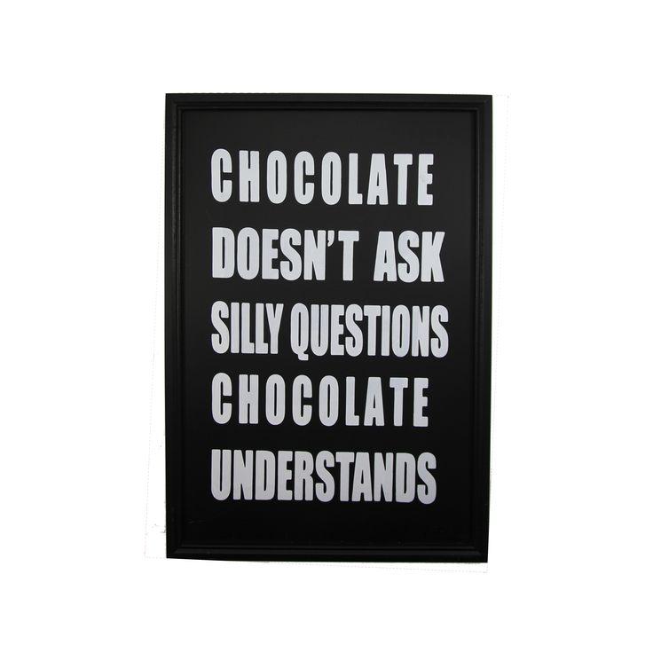 Bilde Chocolate