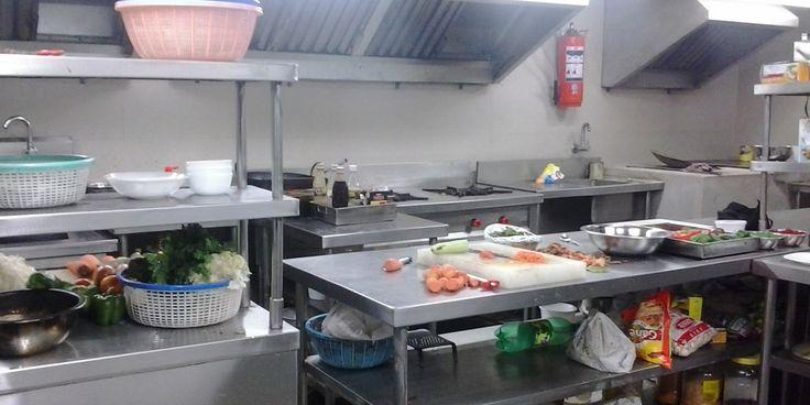 Maha Laxmi Kitchen Equipments, Maha Laxmi Kitchen Equipment, Commercial Kitchen Equipment, Kitchen Equipment, Restaurant Equipment, Restaurant Kitchen Equipment, Bakery Equipment, Washing Equipment, Display Counter, Bend Glass Counter, Food Processing Equipment