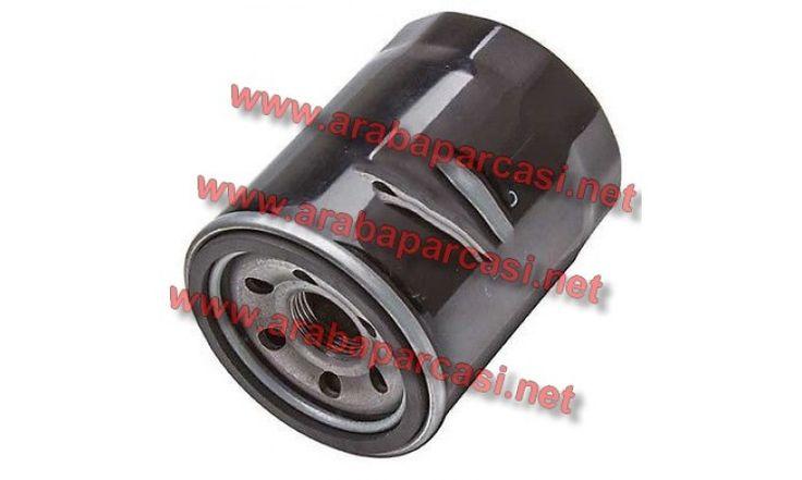 Proton Yağ filtresi motorda bulunan en önemli parçalardan biridir. motora ulaşan yağın temizlenmesini sağlar. Çünkü motora gelen yağ eğer kirliyse, çeşitli deformasyonlara ve tıkanmaya yol açabilir.