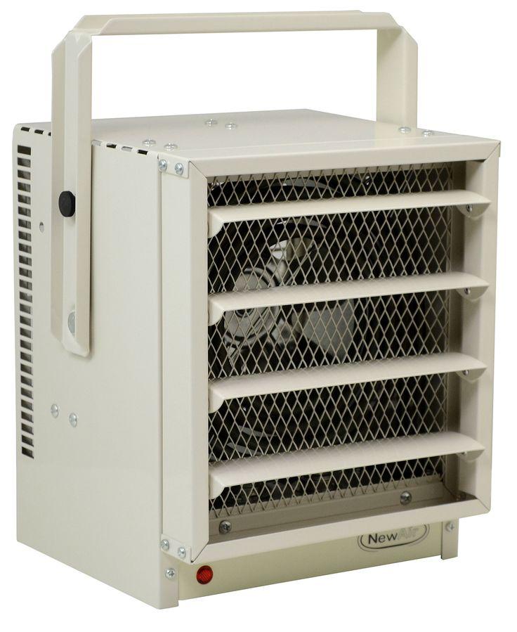 Best 25+ Garage heater ideas on Pinterest | Diy solar ...