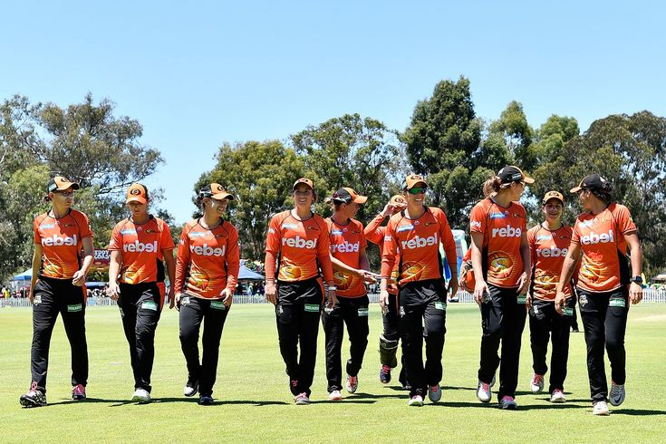 SQUAD | Your Perth Scorchers squad has been announced for their two-day two-game WBBL clash against the Sydney Thunder starting tomorrow. Check it out >> http://www.perthscorchers.com.au/news/wbbl-squad-announcement/2018-01-06?utm_campaign=coschedule&utm_source=pinterest&utm_medium=Perth%20Scorchers&utm_content=Squad%20Announcement%3A%20WBBL%7C03%20Game%207%20and%208 #MADETOUGH