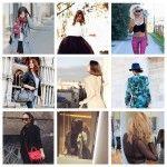Moda capelli 2016… i trend di stagione sfoggiati da splendide donne del web.  I dettagli su www.fashionably.it  http://www.fashionably.it/index.php/2015/11/20/moda-capelli-2016-tagli-corti-ed-acconciature-spettinate/