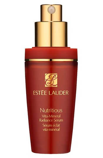 Estée Lauder 'Nutritious' Vita-Mineral Radiance Serum available at Nordstrom