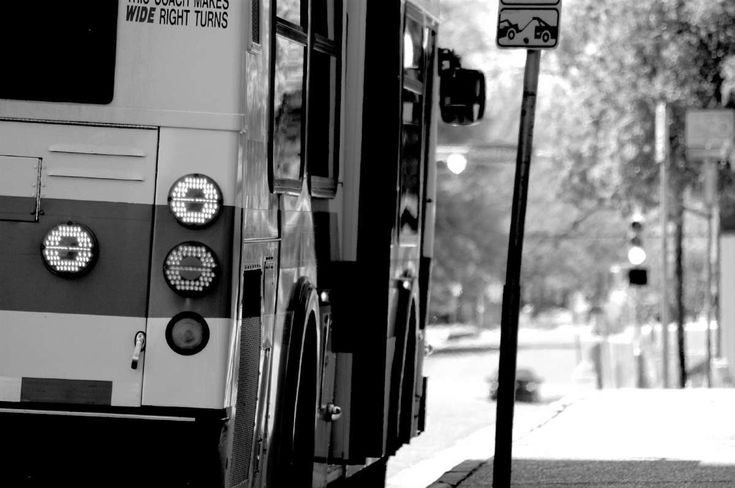 Determining Liability in Chicago Bus Accidents