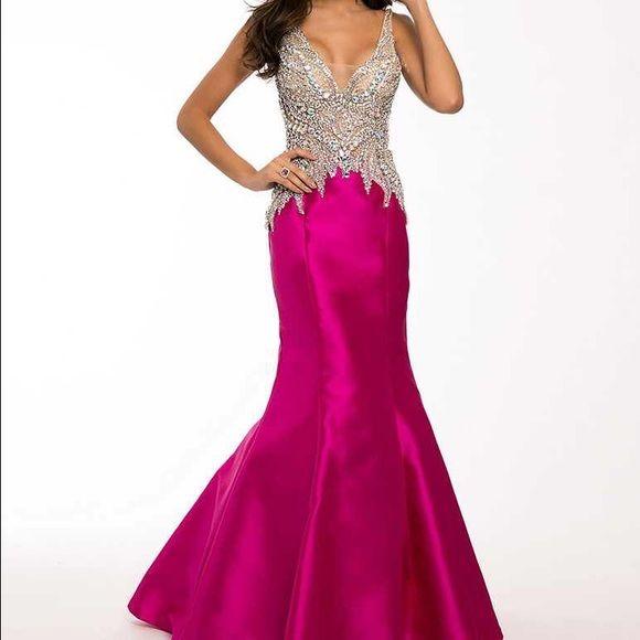 Prom Dress Zebra purple and black XS Prom Dress Zebra purple and ...