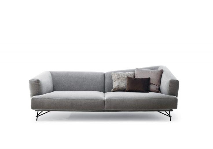 ditre-italia-introduces-the-lennox-sofa-and-kyo-armchair5