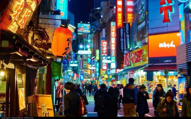 Japón incorpora el 'sandbox' que tanto reclaman las fintech en España