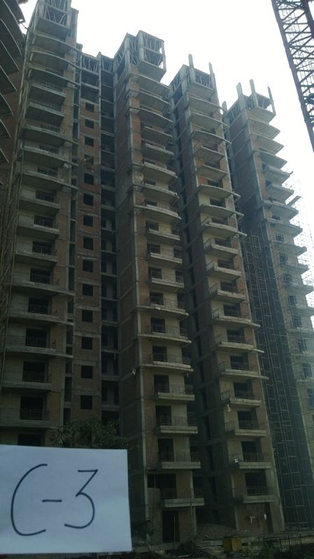 #AffordableHousingGurgaon #SignatureGlobalAndour Heights is a #residential #development by #SignatureGlobal. It has a thoughtful design and is well equipped with all the modern day #amenities as well as basic facilities. http://www.affordablegurgaonhousing.com/tuliplemon-detail.php